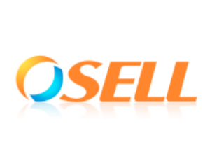 Osell