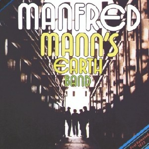 Manfred Mann\'s Earth Band